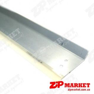 X2025BLADE Ракель картриджа, лезвие очистки XEROX DP 2025 / 2825 Static Control SCC