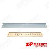 LP183 Ракель картриджа, лезвие очистки HP LJ P2035 / 205 Kuroki