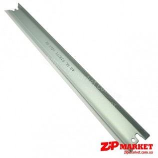 47059 WB2160 Ракель картриджа, лезвие очистки SAMSUNG ML-2160 / SCX-3400 MLT-D101S PrintPro