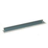 Ракель картриджа, лезвие очистки HP 1010/1200/1300/1320 Universal PrintPro 37963 WB1010U