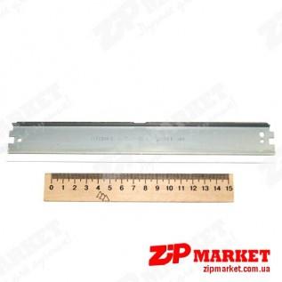 HP1320BLADE-10 Ракель картриджа, лезвие очистки HP LJ 1160 / 1320 Static Control SCC