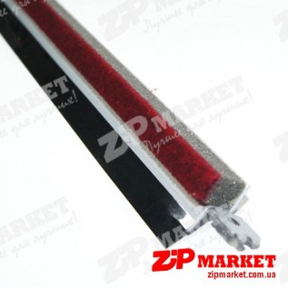 4059BLADE Ракель картриджа, лезвие очистки Lexmark 4059 / OptraS / T / T630 / 632 / T520 / 522 / 620 / 622 Static Control  SCC
