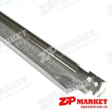 LP137M / 030025 Дозирующее лезвие картриджа SAMSUNG ML-1610 / 2010 / SCX-4321 / 4521 Kuroki