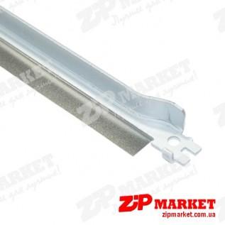 2200232 Дозирующее лезвие картриджа SAMSUNG ML-2160 / 2162 / 2165 / 2168 / SCX-3400 / 3405 АНК