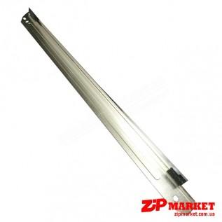 2200170 Дозирующее лезвие картриджа SAMSUNG ML-3050 / 3051 АНК