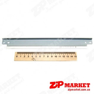 HP23DBLADE Дозирующее лезвие картриджа HP LJ 2300 / 2430 Static Control SCC