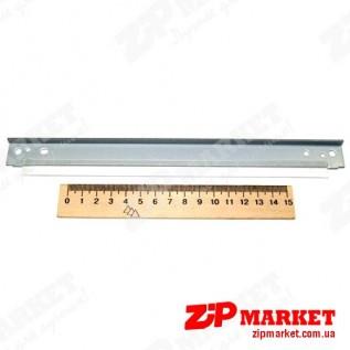 HP43DBLADE Дозирующее лезвие картриджа HP LJ 4200 / 4300 Static Control (SCC)