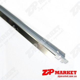 030048 /  LP164 Дозирующее лезвие картриджа HP CLJ CP1215 / 1515 / 1518 Kuroki