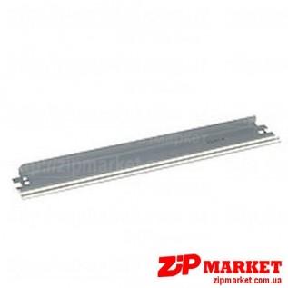 2200180 Дозирующее лезвие картриджа SAMSUNG ML-1210 / 1250 АНК