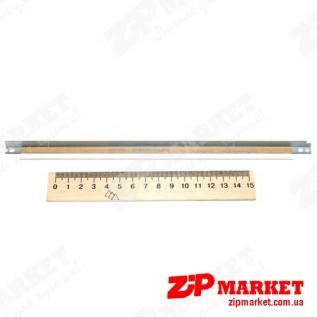 HP1505DBLADE Дозирующее лезвие картриджа HP LJ P1102 / M1212MFP / P1005 / 1006 / 1007 / 1008/ P1505 / M1120 / M1522 Static Control (SCC)