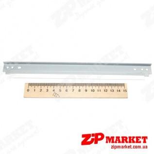 2200400 Лезвие дозирующее HP LJ P4014 / 4015 / 4515 АНК