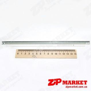 LP31 Дозирующее лезвие картриджа HP LJ 1100 / 1100A / 3100 / 3200 / 5L / 5ML / 6L / Canon LBP-1120 / 460 / 465 / 660 / 800 / 810 (AX) Kuroki