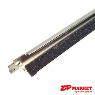 2200215 Дозирующее лезвие картриджа SAMSUNG ML-1660 / 1661 / 1665 / 1666 / SCX-3200 / 3205 АНК