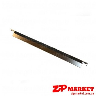 2200220 Дозирующее лезвие картриджа SAMSUNG ML-1710 / 1510 / 1515 / 1520 АНК