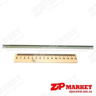 60885-Erus Дозирующее лезвие картриджа HP LaserJet 1010 / 1012 / 1015 / 1020 DB