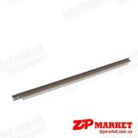 37933 DB1010 Дозирующее лезвие картриджа HP 1010 / 1012 / 1015 PrintPro