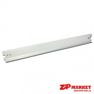 2300662 / 2300595 Ракель картриджа, лезвие очистки HP LJ Pro M402/ M426 CF226A / CF226X