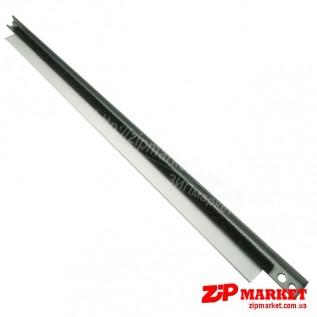 Дозирующее лезвие картриджа HP P2035 /  P2055 PrintPro 49495 DB2035