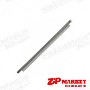 47061 Дозирующее лезвие картриджа SAMSUNG ML-2160 / SCX-3400  MLT-D101S PrintPro