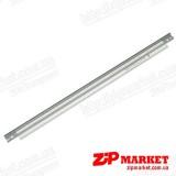 43252 DB4014 Дозирующее лезвие картриджа HP P4014 / 4015 / 4515 PrintPro