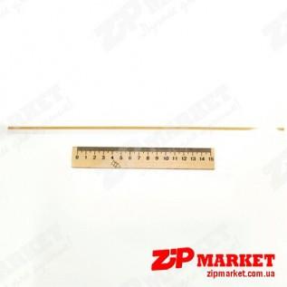 HP52MRSBLD-1T Уплотнительное лезвие магнитного вала HP LJ 5200 Static Control (SCC)
