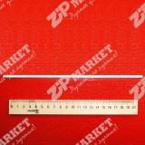 SAM2850MRSBLADE-SU Лезвие уплотнительное магнитного вала SAMSUNG ML-2850 / SCX-4824
