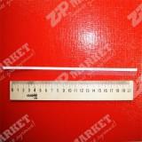 MRSB2850-VE Лезвие уплотнительное магнитного вала Samsung ML-2850 VEAYE