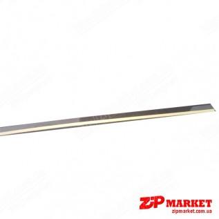 Купить HP2055MRSBLD-1T Лезвие уплотнительное магнитного вала HP P2035 / P2055 Static Control