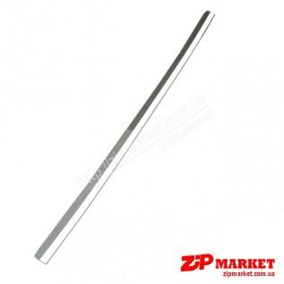 SAM2850MRSBLADE / 13007 Уплотнительное лезвие магнитного вала SAMSUNG ML-2850 / 2855 CET