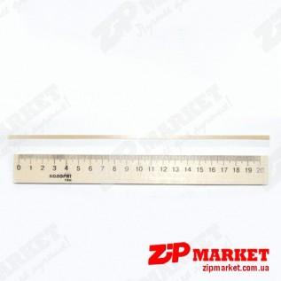 HP41MRSBLD-3T Лезвие уплотнительное фотобарабана HP LJ 2100 / 2300 / 4000 / 4100 / 4L / 4250 Static Control (SCC)