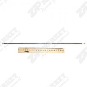 1409999 Линейка (шкала) позиционирования каретки EPSON Stylus Photo R390 / R270 / RX640 / RX585 / R285 / R295 / RX560 / RX610 / RX590 / R290 / RX690 / RX685 / P50 / T50 / T59 / R360 / RX615 / TX650 / PX650