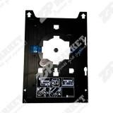 1480201 / 1451233  Лоток для печати на CD EPSON Stylus 1410