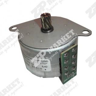 RH7-1473-020 Главный мотор HP LJ 1200 / 3300 / 3310 / 3320 / 3330 / 1005 / Canon LBP-1210