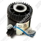 RG5-4308 / RH7-5187  Муфта электромагнитная HP LJ 8100 / 8150 / Canon iR-3250 / LBP-3260 / image CLASS  4000