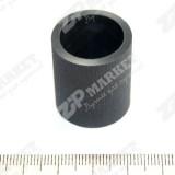NCET 3202297 Резина ролика подачи бумаги SAMSUNG ML-1910 / 1915 / 2525 аналог JC73-00315