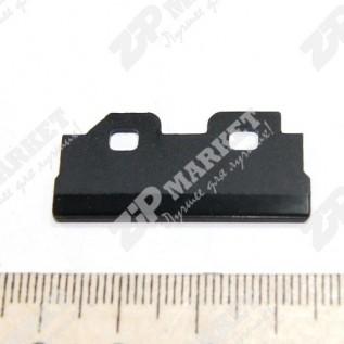 1473516 Нож очистки головки EPSON B-510DN