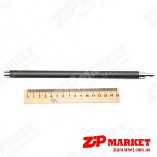 12MDR-OS Оболочка магнитного вала Mag Roller HP 1200 Static Control (SCC)