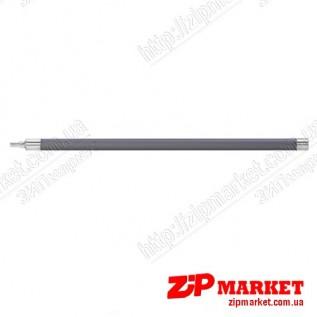 HP1505MDR-OS Оболочка магнитного вала HP LJ P1102 / M1212 MFP / P1005 / 1006 / 1007 / 1008 / P1505 / M1120 / M1522  Static Control (SCC)