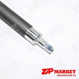 HP12MDR-OS Оболочка магнитного вала HP LJ 1150 / 1000 / 1200 / 1300 / MF6500 / 6530 / 6540 / 6550 / 6560 / 6570 / 6580 / 6590 / 6595 Static Control (SCC).