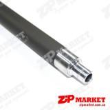 HP1320MDR-OS Оболочка магнитного вала HP 1160 / 1320 DELACAMP