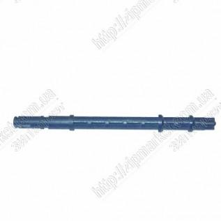 RC1-3471 Ось привода ролика захвата HP LJ 1320 / 1160 / 3390 / 3392 / P2015 / P2014 / M2727 Canon LBP 3300 / 3360 / 3310 / 3370