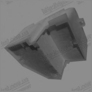 1440933 Поглотитель чернил, памперс, абсорбер. в сборе, в корпусе EPSON Stylus Photo RX610 / RX585 / RX560 / RX590 / RX615