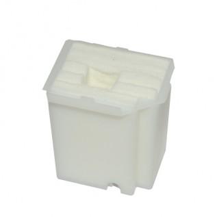 Поглотитель чернил ( памперс, абсорбер ) Epson L3100 1749772