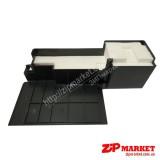 1577649 / 1627961 Набор чернильных подушек в коробке, поглотитель чернил, памперс, абсорбер EPSON L-120