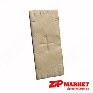 1511239 Подушка для отработанных чернил для печатающими головок POROUS PAD ,INK EJECT , RIGHT, FG; B