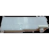 Емкость для отработанных чернил EPSON M100 1660225 / 1594326