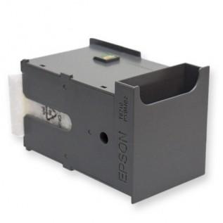 Поглотитель чернил (памперс, абсорбер) EPSON L655 1693709