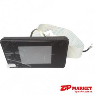 Купить 3E42-6010 Панель управления HP LJ Pro M435