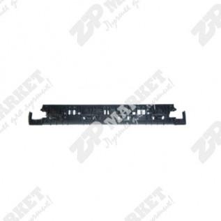 RG5-4141 Нижняя выходная панель в сборе с роликами HP LJ 2100 / Canon LBP-1000