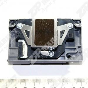 F180030 / F180010 / F180040 / F180000 Печатающая головка EPSON Stylus Photo RX610 / RX615 / R290 / RX690 / RX685 / R285 / R295 / RX585 / P50 / T50 / T59 / TX650 / PX650 / L800